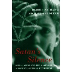Satan's silence.jpg