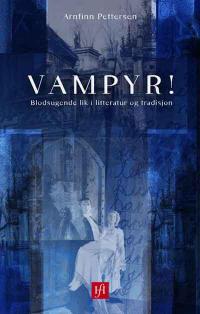 vampyrbok.jpg