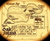 oakislandkart1